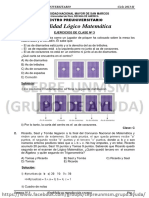 Semana03-ORD-2013-II.pdf