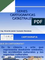 2-Visor de Series Cartograficas Catastrales