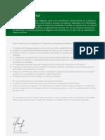 Pol_Ambiental_TX.pdf