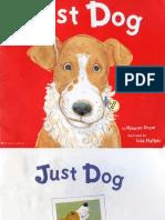 Just_dog.pdf