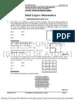 Semana13-ORD-2013-II.pdf