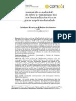 CONSUMIDO O CANDOMBLÉ.pdf