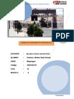 Trabajo Academico Planeamiento Estrategico Raul Centeno Molina 2009162310