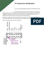 MAC MPC Programmer Modification (1)