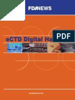 ECTD Digital Handbook
