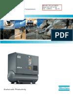 Catalogue Import Equipment & SD@JWMPQ