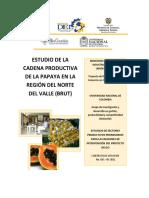 Estudio-de-la-Cadena-Productiva-de-la-Papaya-en-la-region-del-Norte-del-Valle-del-Cauca-BRUT.pdf