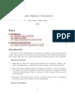 Apunte AlgGeo1 2016 Hasta Primeras PropSenoCoseno