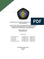 2015_PKM P_Aulia Fauziah Lu'ayi_082336993888.pdf