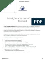 Curso Investidor Em Renda Fixa - Investidorrf