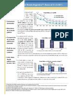 informe_deuda_publica_31-12-11