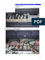 SCANIA_124L_420_470 hpi_E3_SPINA_ROTONDA_ECU_MSS6.pdf