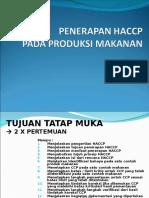 HACCP modiv laili.ppt