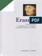13-Castilla-Urbano-Francisco-Erasmo.pdf