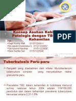 TB PARU PADA IBU HAMIL.pptx