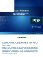 PPT Mat Financiera 2016