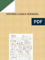 Historia Clinica Perinatal-dr.rosales