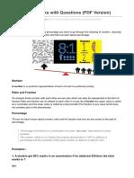 Percentages12.pdf
