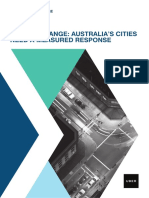 Uber - IPA Policy Paper