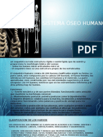 CONTROL 1 ANOTOMOFISIOLOGIA HUMANA Y PRIMEROS AUXILIOS.pptx