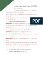 EP5-CRIPT-2014-2-gabarito