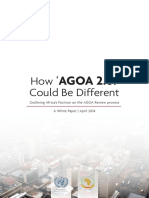 AGOA 2_white_paper-_april_2014.pdf