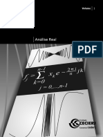Analise Real vol 1 CEDERJ.pdf