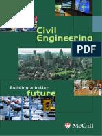 Brochure Civil