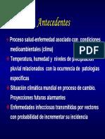 doc00068-contenido