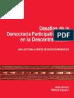 desafios de la democracia.pdf