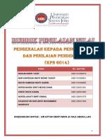 rubrik nilai,sikap.docx complete.pdf