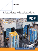 INT-1433 Palletizers-Depalletizers-brochure Spanish Singles Rs
