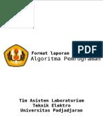 Format Laporan Praktikum.pdf