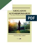 Barrio Vicenta Jorge - Abogados Auto - Responsables