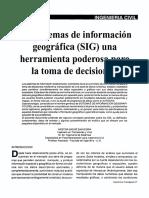 Los SIG Herramienta Toma Decisiones.pdf