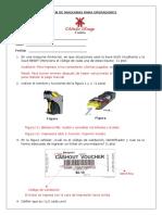 Respuestas Examen de Maquinas Para Operadores