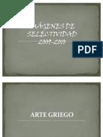 imagenes_selectividad 2009-2010
