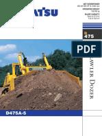 D475A-5_eng.pdf