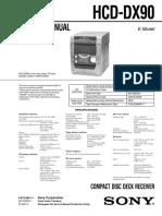 HCD-DX90_v1[1].0