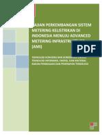 Buku Ami 2014 Final