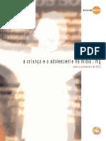 Revista Educ Mídia Oficina Da Imagem 2002