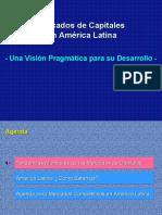 Parcial2 Los Mc en America Latina
