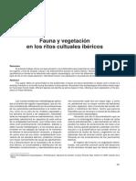 Dialnet-FaunaYVegetacionEnLosRitosCulturalesIbericos-915963.pdf