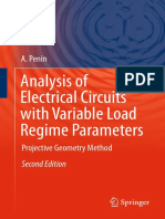 A. Penin auth. Analysis of Electrical Circuits with Variable Load Regime Parameters Projective Geometry Method.pdf
