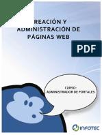 Creacion_y_Administracion_de_Paginas_Web.pdf
