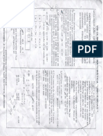 uniciencia 2doS-1.pdf
