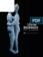 cuadernillo_louise_bourgeoise_mpba.pdf