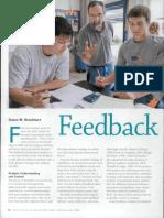 Feedback that Fits.pdf
