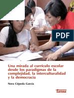 NoraCepeda_Paradigmas