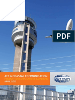 Atc & Coastal Communication Catalogue 2013 71693